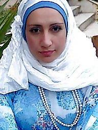 Arab, Arabic, Tunisia, Arab girls, Arab girl, Arabics