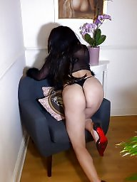 Indian, Sexy, Asian mature, Mature asian, Indians, Asian milf