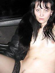 Prostitute, Prostitution