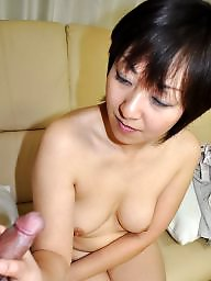 Asian, Japanese wife, Cute, Asian wife