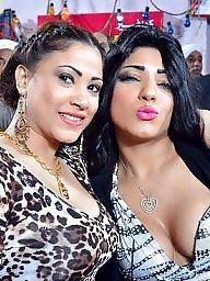 Arab, Arabic, Arab milf, Arabs, Arabics, Milf big tits