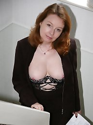Milf stockings, Wife mature, Mature sexy, Sexy wife