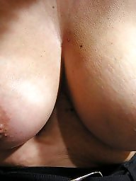 Saggy, Saggy tits, Saggy boobs, Big saggy, Big tit