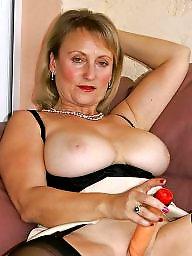 Mature blonde, Blonde mature, Mature boobs, Mature big boobs, Blond mature, Mature boob