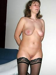 Swinger, Mature stocking, Swingers, Mature mix, Mature fucking, Stocking fucking