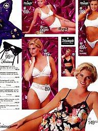 Vintage, Vintage porn, Vintage lingerie, Vintage panties