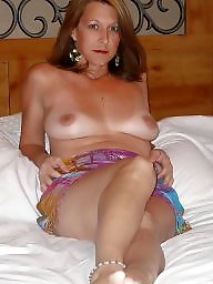 Aunt, Mature amateur, Mature mom, Mature aunt