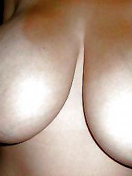 Big tits, Bbw big tits