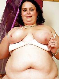 Fatty, Lingere