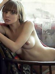 Art, Body, Woman, Womanly