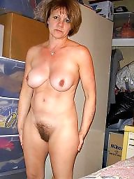Hairy milf, Mature sexy, Milf mature, Hairy matures