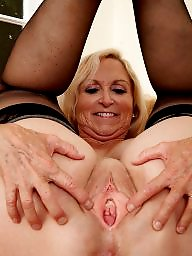 Hairy granny, Granny hairy, Granny stockings, Granny stocking, Hairy grannies, Granny mature