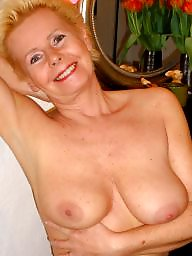 Grannies, Granny boobs, Big granny, Granny big boobs, Granny amateur, Mature big boobs