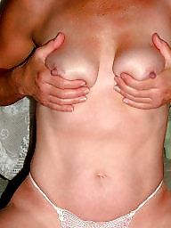 Mature tits, Tit mature, Amateur matures