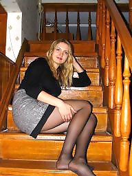 Pantyhose, Teen pantyhose, Teen stockings, Teen amateur, Amateur pantyhose, Pantyhose teen