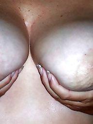 Boobs, Bbw tits, Boob, Bbw big tits, Big tits bbw