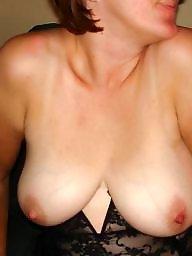 Mature big tits, Big tit, Big tits mature, Amateur big tits, Big tit mature, Best tits