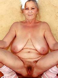 Saggy tits, Saggy, Saggy boobs, Saggy tit, Big saggy