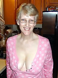 Sexy milf, Wives, Mature wives