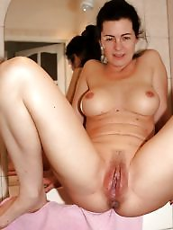 Pussy, Mature pussy, Pussy mature, Milf pussy