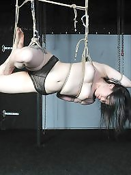 Asian, Bdsm, Bondage, Babe, Babes