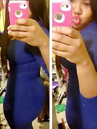 Dress, Dressing, Ups
