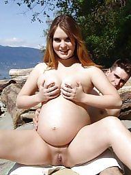 Pregnant, Amateur pregnant, Pregnant amateur, Milf boobs, Milf big boobs