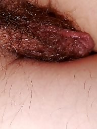 Hairy, Hairy ass, Milf pussy, Hairy pussy milf, Ass hairy