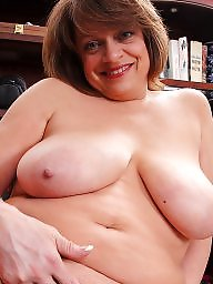 Bbw granny, Fat, Granny big boobs, Granny bbw, Granny boobs, Fat mature