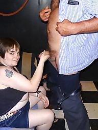 Bbw, Amateur, Group, Sex, Fucking, Fuck