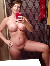 Aunt, Mature mom, Amateur mom, Milf mom
