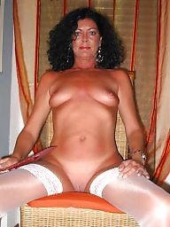 Mature mom, Amateur mom, Moms, Wives