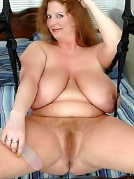 Hairy, Mature hairy, Hairy mature, Mature pussy, Beautiful mature