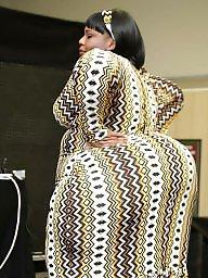 Matures, Black mama, Ebony bbw, Mature ebony, Black bbw, Black mature