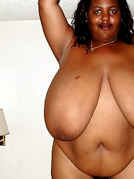 Boobs, Ebony big boobs, Ebony boobs, Big black