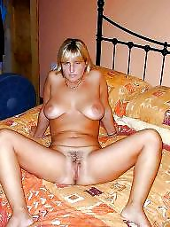 Mom, Aunt, Amateur mom, Amateur milf