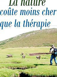 Caption, French, French captions, French caption