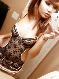Exposed, Asian amateur
