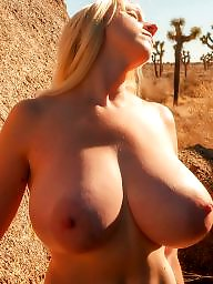 Natural tits, Natural, Hairy vintage, Vintage tits, T girls, Nature