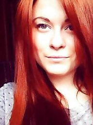 Porn, Redheads
