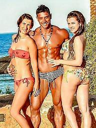 Black, Interracial, Interracial wife, Hot wife, Wife interracial, Moroccan
