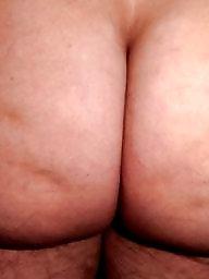 Ass mature