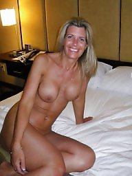 Kinky, Wives, Mature wives
