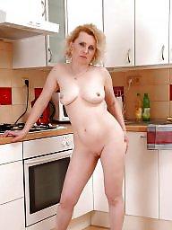 Kitchen, Erotic
