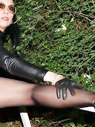Mistress, Leather, Sexy