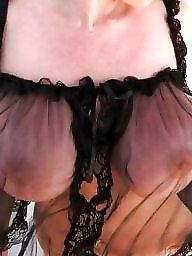 Mature lingerie, Lingerie, Milf lingerie