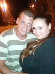 Russian, Busty russian, Busty big boobs, Russians, Busty russian woman
