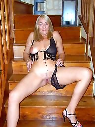 Sexy milf, Beautiful, Womanly, Mature sexy
