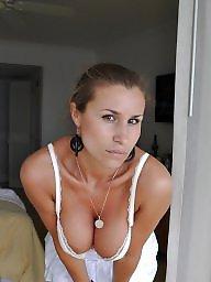 Mature nude, Fantasy, Nude mature