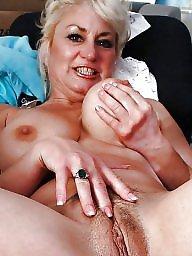 Big pussy, Mature pussy, Mature boobs, Mature big boobs, Pussy mature, Milf pussy